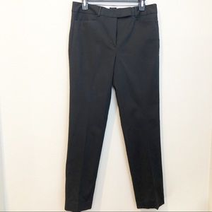 Talbots Newport Trousers
